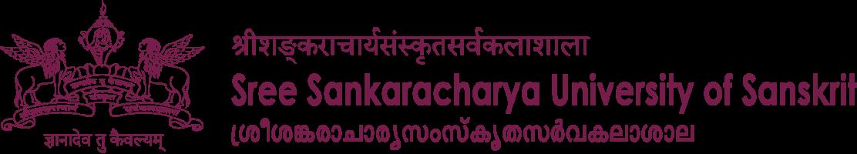 Sree Sankaracharya University of Sanskrit LMS